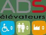 ADS Elévateur